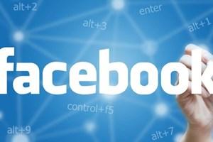 Facebook đang dùng máy lọc để phát hiện các tin tức lừa đảo