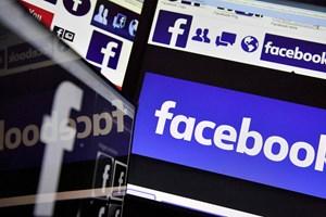 Facebook sử dụng quảng cáo trên báo để cảnh báo về tin tức giả mạo