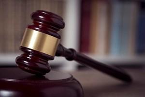 Xung quanh vấn đề tổ chức xét xử kín một số phiên tòa