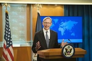 Mỹ phản ứng về việc EU thông qua hỗ trợ tài chính mới cho Iran