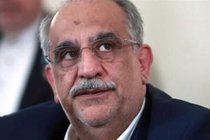 Iran bãi nhiệm Bộ trưởng Kinh tế vì ứng phó kém với trừng phạt của Mỹ