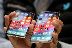 Vì sao Apple không mang cổng kết nối USB-C lên iPhone Xs và Xr?