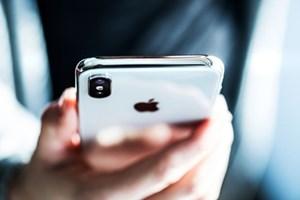 Tiếp tục phiên xử vụ Qualcomm đòi Mỹ cấm nhập khẩu iPhone