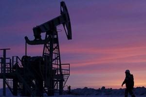 Cuộc họp JMMC: Các nước không đạt được thoả thuận tăng sản lượng dầu