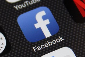 Facebook chặn người dùng chia sẻ các tin tức sau sự cố vi phạm dữ liệu