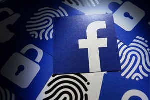 EU mở điều tra vụ tấn công mạng quy mô lớn nhằm vào Facebook