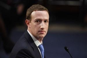 """Xuất hiện âm mưu """"đảo chính"""" lật đổ Mark Zuckerberg ở Facebook"""