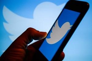 Twitter xóa hàng nghìn tài khoản giả mạo trước thềm bầu cử Mỹ