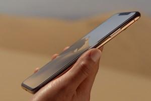 Apple có thể tung ra mẫu iPhone chạy mạng 5G đầu tiên vào năm 2020