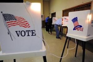 Giới tình báo Mỹ khẳng định cơ sở hạ tầng bầu cử không bị xâm phạm