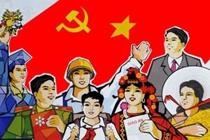 [Mega Story] Nghị quyết 18, 19 TW6 Khóa 12: Ý Đảng, lòng Dân