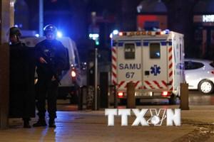 Nhìn lại các vụ tấn công khủng bố tại Pháp trong những năm gần đây