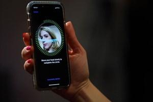 Chuyên gia bảo mật Trung Quốc tuyên bố bẻ khóa được Face ID