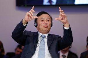 Canada ca ngợi lãnh đạo Huawei tin tưởng vào luật pháp nước này