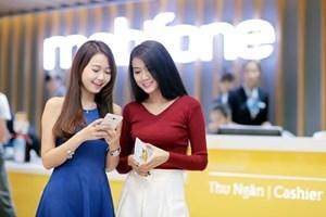 Vụ MobiFone mua AVG: Cần phải có cơ quan thẩm định giá mua
