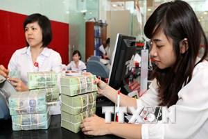 """Oxfam đề xuất các nước cấm tiền đầu tư từ """"thiên đường thuế"""""""
