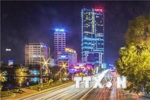 [Video] Kinh tế Hà Nội phát triển vượt bậc sau 60 năm giải phóng