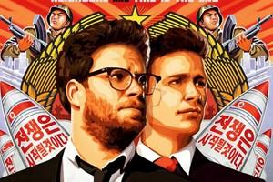 """Triều Tiên gọi ông Obama là """"khỉ"""" vì ủng hộ phim """"The Interview"""""""