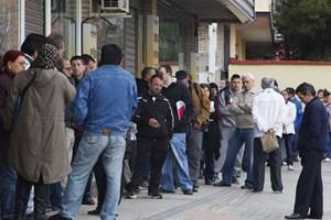 ILO cảnh báo tình trạng thất nghiệp và bất bình đẳng gia tăng