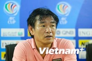 """""""Sai lầm của thủ thành Dương Hồng Sơn đã làm hại Hà Nội T&T"""""""