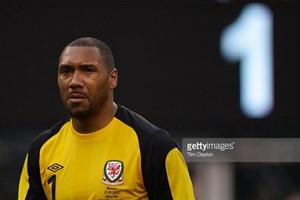 Cựu thủ môn tuyển xứ Wales là trợ lý mới của U19 Việt Nam