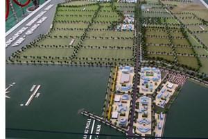 Thương mại hai chiều Việt Nam-Singapore tiếp tục tăng