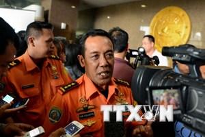 Nhiều thi thể nạn nhân AirAsia có thể đã bị nước cuốn đi