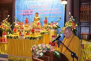 Cộng đồng người Việt tại Ukraine tổ chức hoạt động tri ân các liệt sỹ