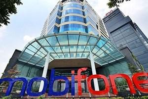 Thông báo kết luận thanh tra Mobifone mua 95% cổ phần của AVG