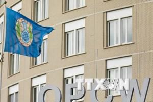 Nga kêu gọi phương Tây ngừng can thiệp hoạt động của OPCW tại Syria