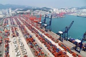 Hàn Quốc sẽ tiếp tục thực hiện các lệnh trừng phạt Triều TIên