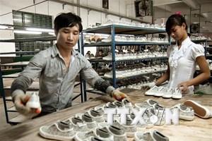 CPTPP - để doanh nghiệp Việt tiến vào chuỗi cung ứng toàn cầu