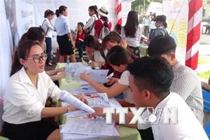 Lao động-việc làm, vấn đề thiết thực của người dân khi tham gia CPTPP