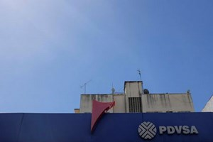Công ty Pháp đầu tư 400 triệu USD để tăng sản lượng dầu tại Venezuela