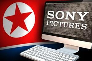 Báo Pháp: Triều Tiên chưa chắc là thủ phạm tấn công Sony