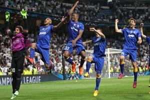 Evra nói gì khi đối đầu Surez ở chung kết Champions League?