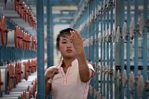 Báo Triều Tiên kêu gọi nỗ lực tự chủ kinh tế để ứng phó cấm vận