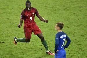 """Hàng loạt """"lời nguyền"""" bị xóa bỏ ở vòng chung kết EURO 2016"""