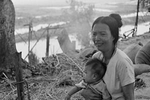 Tội ác man rợ của chế độ diệt chủng Pol Pot