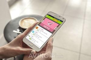 Ứng dụng giúp nhận các thông báo từ trường học trên điện thoại