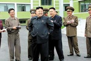 Triều Tiên cử lãnh đạo cấp cao tham dự lễ bế mạc ASIAD 17