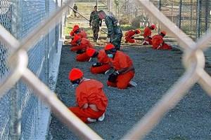 """Triều Tiên thúc LHQ lên án Mỹ về hành vi tra tấn """"vô nhân tính"""""""