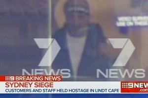 Cảnh sát Australia đã xác định được kẻ bắt giữ con tin
