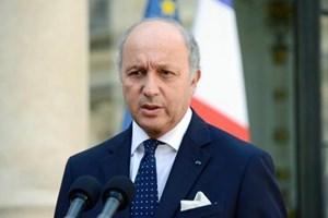 Báo Pháp: Đại sứ quán Mỹ là trung tâm nghe lén của NSA ở Paris