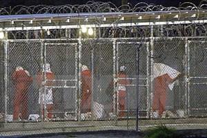 Ngoại trưởng Mỹ bác khả năng trả lại căn cứ Guantanamo cho Cuba