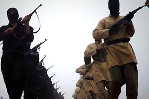 Bulgaria dẫn độ đối tượng có liên quan tới tổ chức IS về Pháp