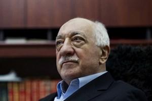 Giáo sỹ Gulen phủ nhận liên quan tới vụ ám sát Đại sứ Nga