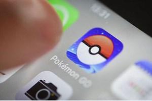 [Video] Pokemon Go tổ chức chuỗi sự kiện kỷ niệm 1 năm phát hành