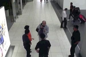 Xác định 4 nghi phạm khác trong vụ sát hại ông Kim Jong-nam