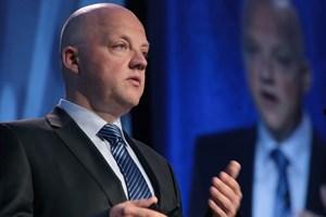 Bê bối gian lận khí thải Volkswagen: Cựu giám đốc nhận án 7 năm tù